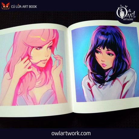 owlartwork-sach-artbook-concept-art-momentary-ilya-kuvshinov-12