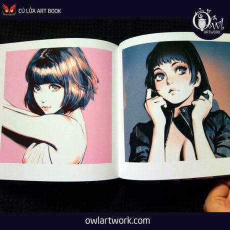 owlartwork-sach-artbook-concept-art-momentary-ilya-kuvshinov-13