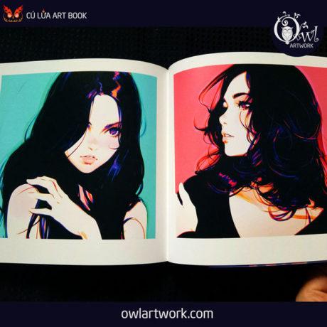 owlartwork-sach-artbook-concept-art-momentary-ilya-kuvshinov-14
