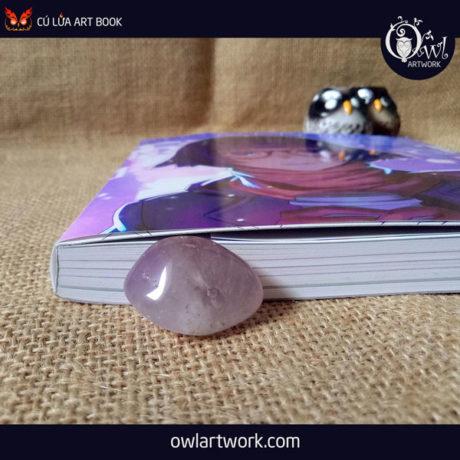 owlartwork-sach-artbook-concept-art-momentary-ilya-kuvshinov-15