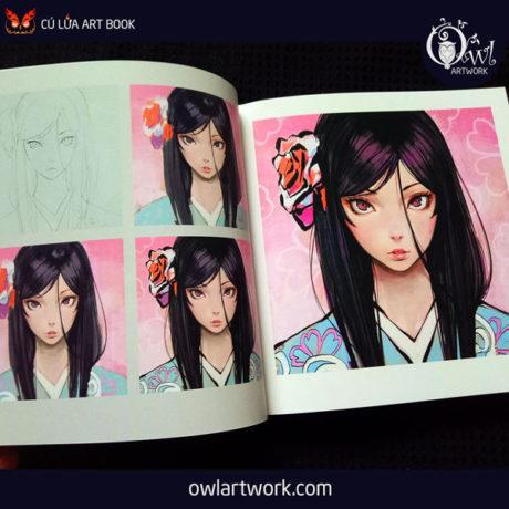 owlartwork-sach-artbook-concept-art-momentary-ilya-kuvshinov-3