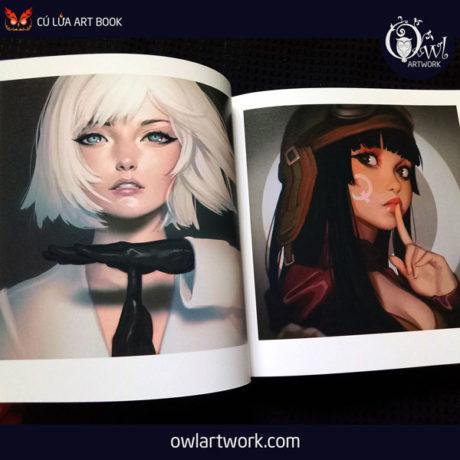 owlartwork-sach-artbook-concept-art-momentary-ilya-kuvshinov-4