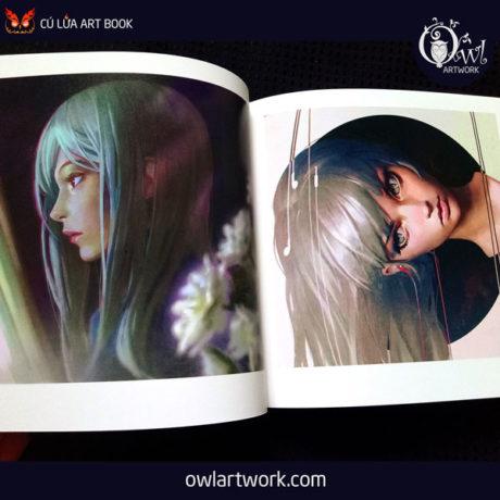 owlartwork-sach-artbook-concept-art-momentary-ilya-kuvshinov-6