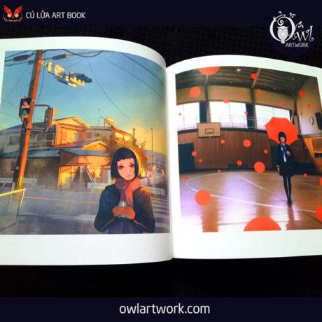 owlartwork-sach-artbook-concept-art-momentary-ilya-kuvshinov-7