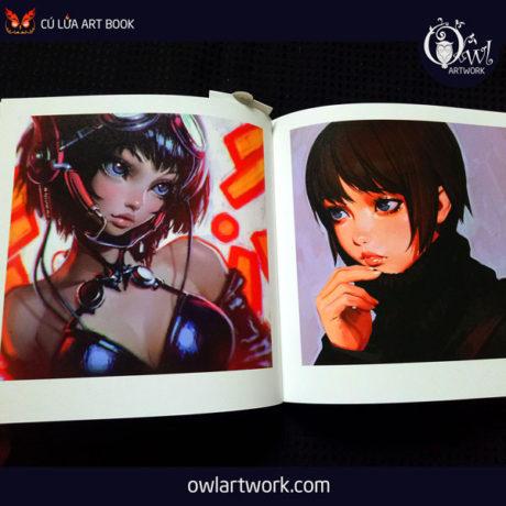 owlartwork-sach-artbook-concept-art-momentary-ilya-kuvshinov-8