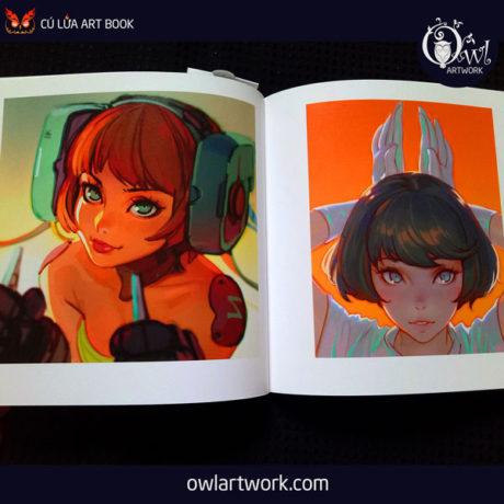 owlartwork-sach-artbook-concept-art-momentary-ilya-kuvshinov-9