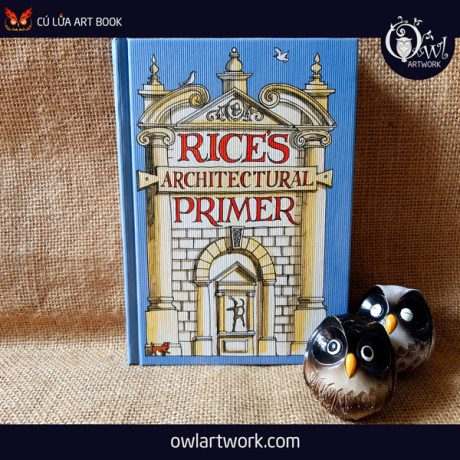 owlartwork-sach-artbook-concept-art-rices-architectural-primer-1