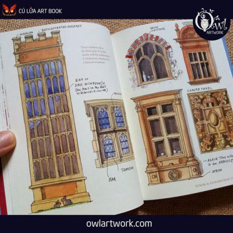 owlartwork-sach-artbook-concept-art-rices-architectural-primer-10