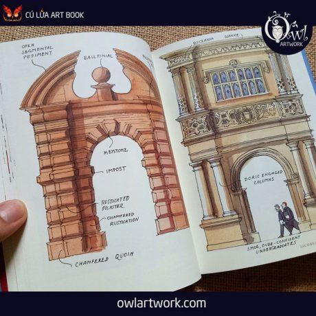 owlartwork-sach-artbook-concept-art-rices-architectural-primer-11