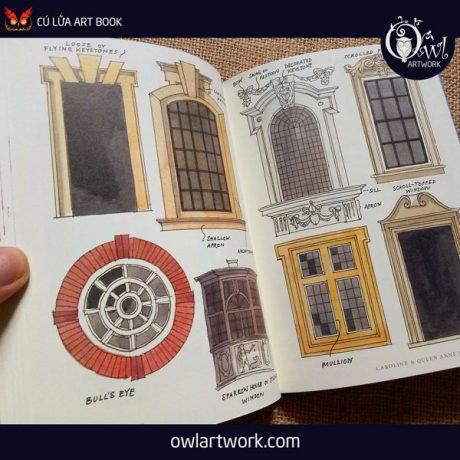 owlartwork-sach-artbook-concept-art-rices-architectural-primer-12
