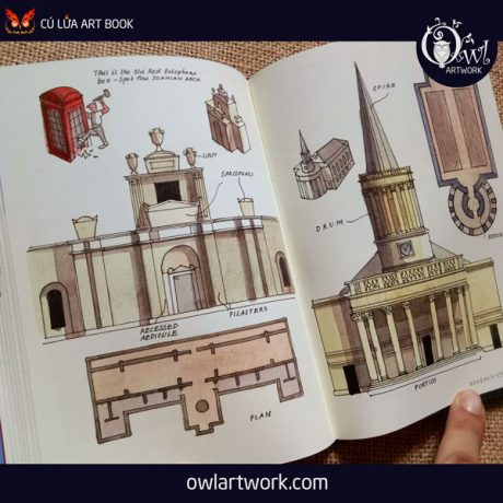 owlartwork-sach-artbook-concept-art-rices-architectural-primer-13