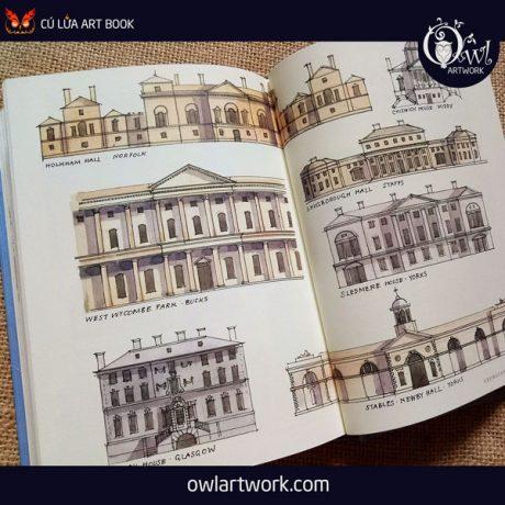 owlartwork-sach-artbook-concept-art-rices-architectural-primer-14