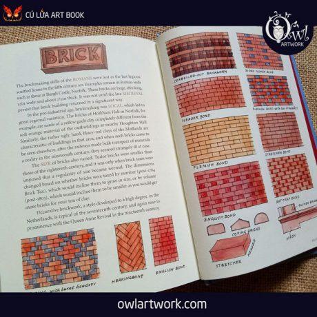 owlartwork-sach-artbook-concept-art-rices-architectural-primer-15