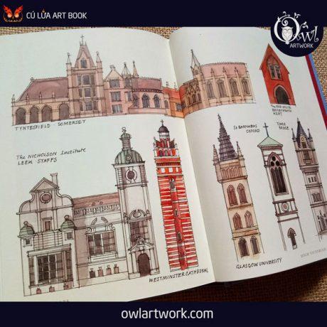 owlartwork-sach-artbook-concept-art-rices-architectural-primer-16