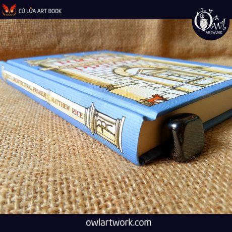 owlartwork-sach-artbook-concept-art-rices-architectural-primer-17