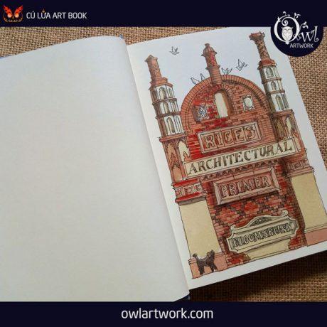 owlartwork-sach-artbook-concept-art-rices-architectural-primer-2