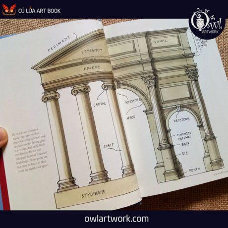 owlartwork-sach-artbook-concept-art-rices-architectural-primer-3