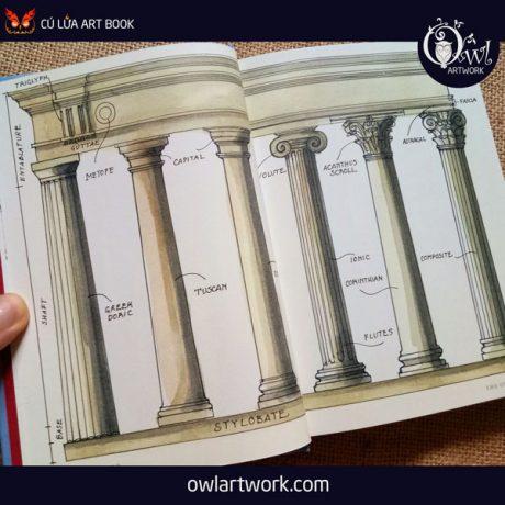 owlartwork-sach-artbook-concept-art-rices-architectural-primer-4