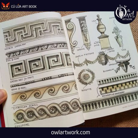 owlartwork-sach-artbook-concept-art-rices-architectural-primer-5
