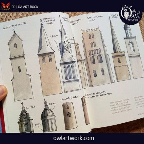 owlartwork-sach-artbook-concept-art-rices-architectural-primer-6