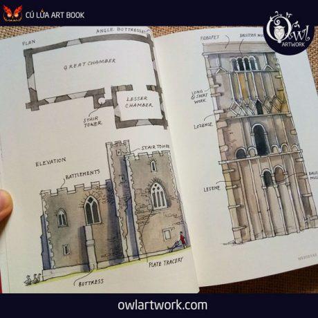 owlartwork-sach-artbook-concept-art-rices-architectural-primer-7