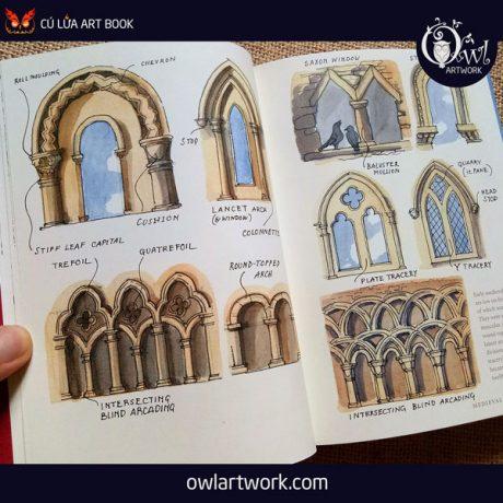 owlartwork-sach-artbook-concept-art-rices-architectural-primer-8