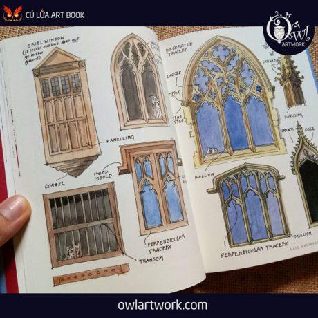 owlartwork-sach-artbook-concept-art-rices-architectural-primer-9