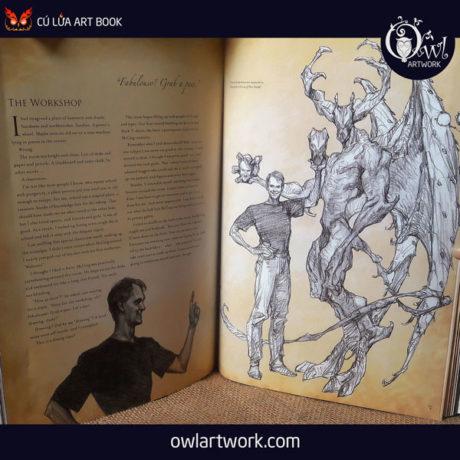 owlartwork-sach-artbook-concept-art-shadownline-iain-mccaig-10