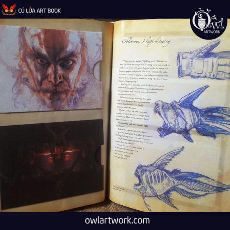 owlartwork-sach-artbook-concept-art-shadownline-iain-mccaig-11