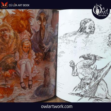 owlartwork-sach-artbook-concept-art-shadownline-iain-mccaig-12