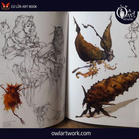 owlartwork-sach-artbook-concept-art-shadownline-iain-mccaig-13