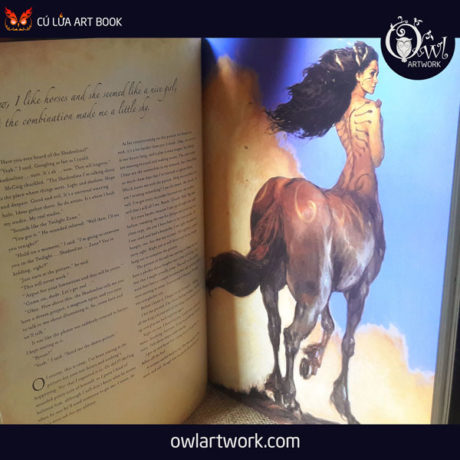 owlartwork-sach-artbook-concept-art-shadownline-iain-mccaig-14