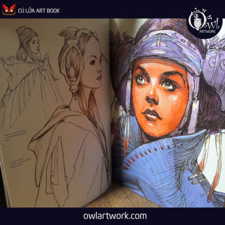 owlartwork-sach-artbook-concept-art-shadownline-iain-mccaig-15
