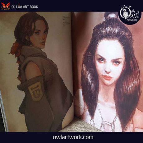 owlartwork-sach-artbook-concept-art-shadownline-iain-mccaig-2