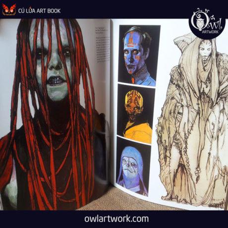 owlartwork-sach-artbook-concept-art-shadownline-iain-mccaig-3