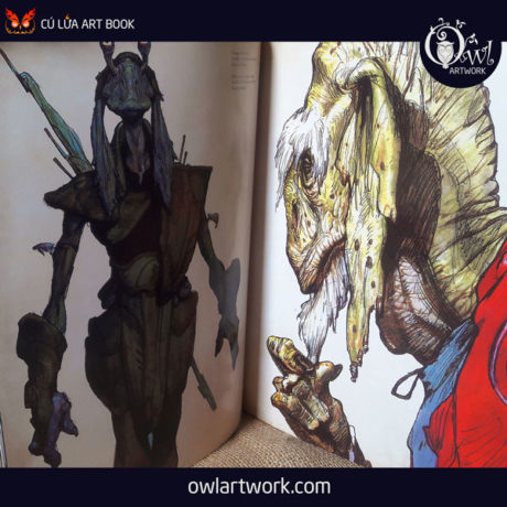 owlartwork-sach-artbook-concept-art-shadownline-iain-mccaig-4