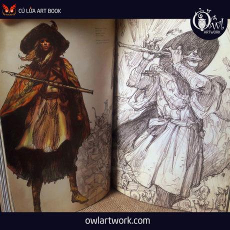 owlartwork-sach-artbook-concept-art-shadownline-iain-mccaig-7