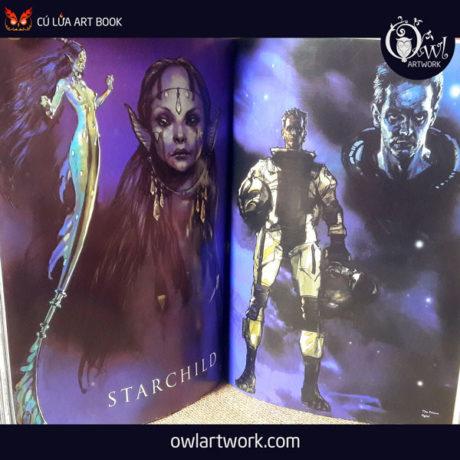 owlartwork-sach-artbook-concept-art-shadownline-iain-mccaig-9