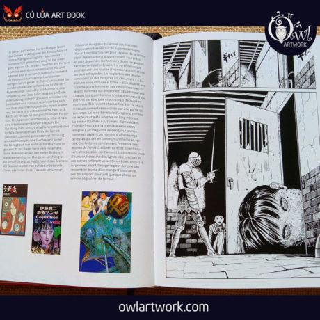 owlartwork-sach-artbook-concept-art-taschen-100-manga-artists-10