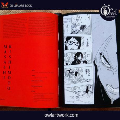 owlartwork-sach-artbook-concept-art-taschen-100-manga-artists-11