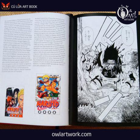 owlartwork-sach-artbook-concept-art-taschen-100-manga-artists-12
