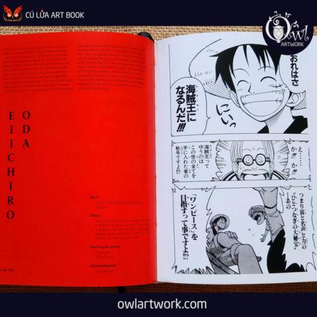 owlartwork-sach-artbook-concept-art-taschen-100-manga-artists-13