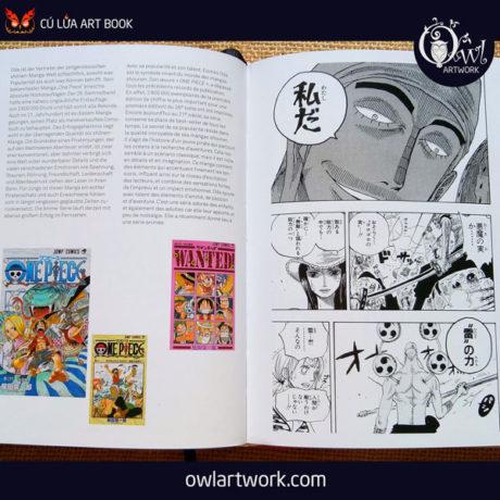 owlartwork-sach-artbook-concept-art-taschen-100-manga-artists-14