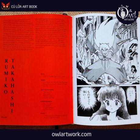 owlartwork-sach-artbook-concept-art-taschen-100-manga-artists-15