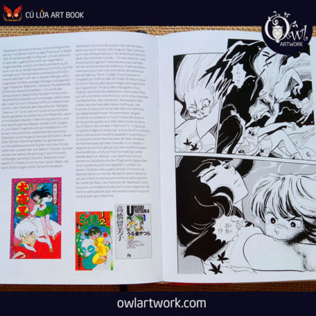 owlartwork-sach-artbook-concept-art-taschen-100-manga-artists-16