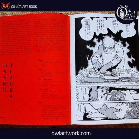 owlartwork-sach-artbook-concept-art-taschen-100-manga-artists-17