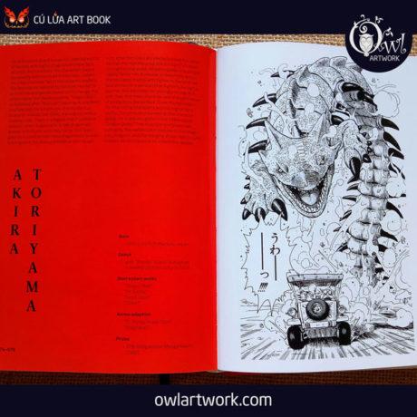 owlartwork-sach-artbook-concept-art-taschen-100-manga-artists-19