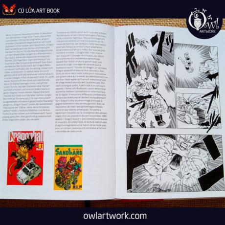 owlartwork-sach-artbook-concept-art-taschen-100-manga-artists-20