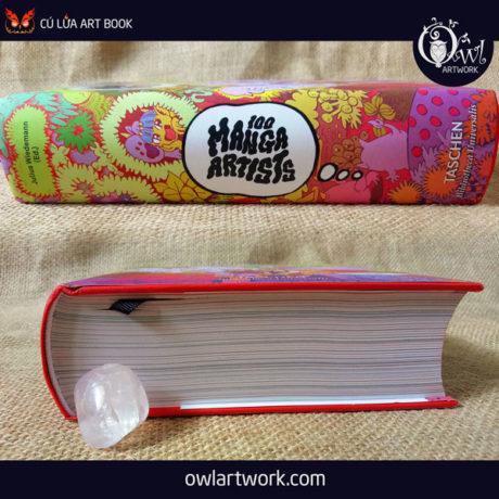 owlartwork-sach-artbook-concept-art-taschen-100-manga-artists-21