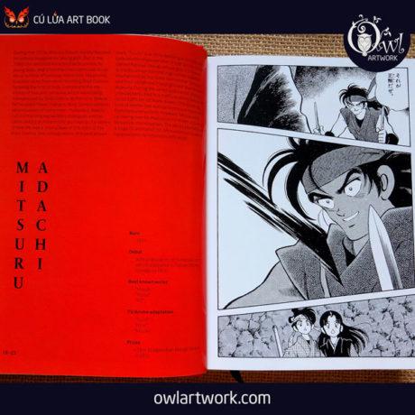 owlartwork-sach-artbook-concept-art-taschen-100-manga-artists-3